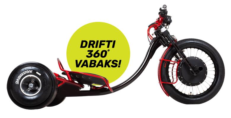 driftiratas360_driftikeskus_