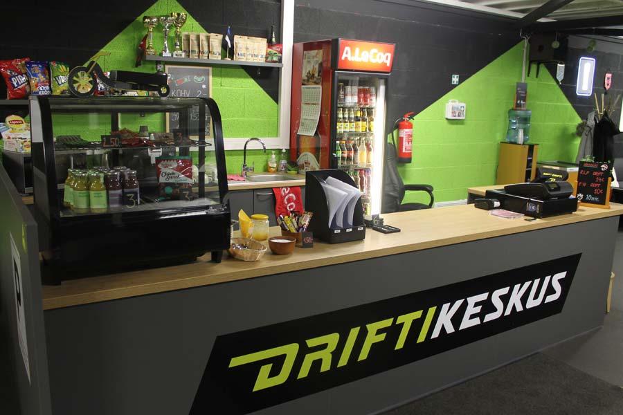 kohvik_DK